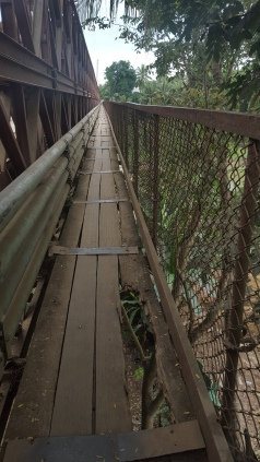 lodderigebrücke