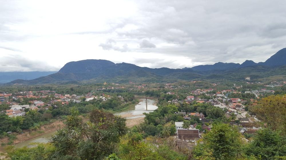 luangprabang1